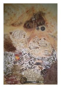 075-w Kaffee2