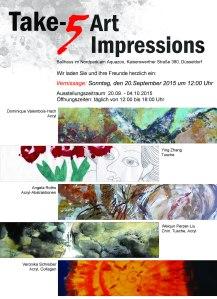 Take5-Art-Impressions