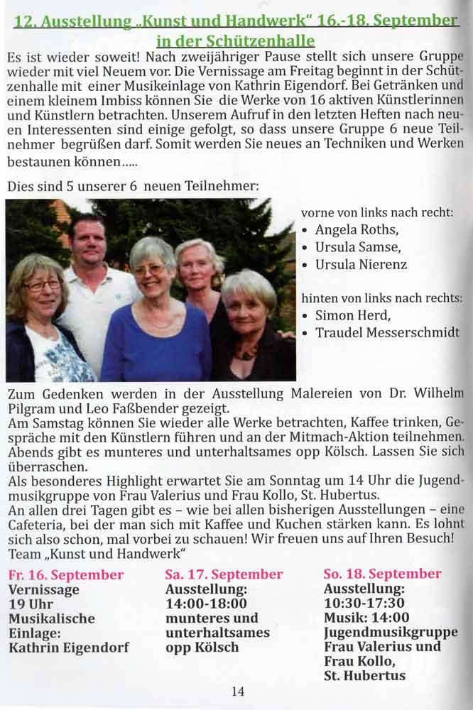 artikelflittard-web