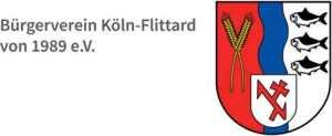 buergerverein-logotext