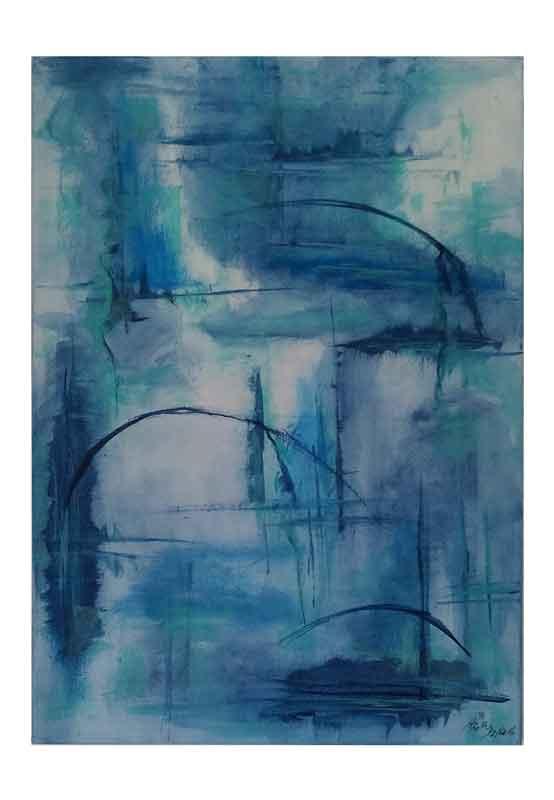 122-w-Linien-auf-blau