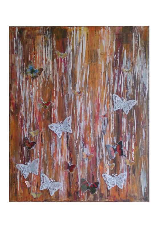 124-w-Schmetterlinge-im-Wasserfall