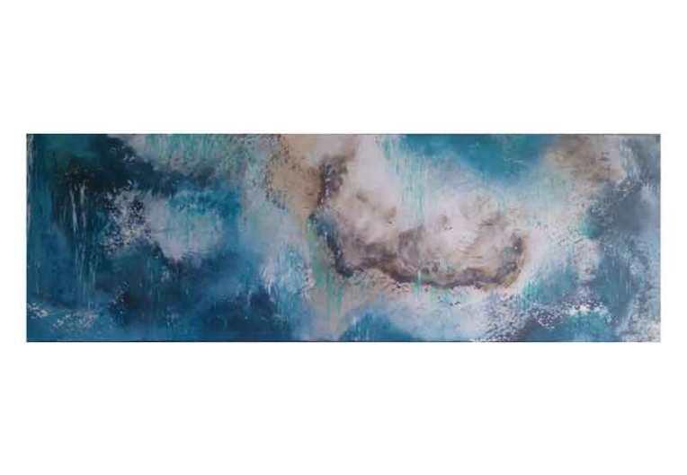 127-w-Wolkengebilde