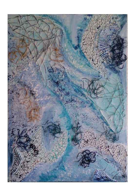 145-w-Impressionen-in-Blau_Türkis-mit-Netzen