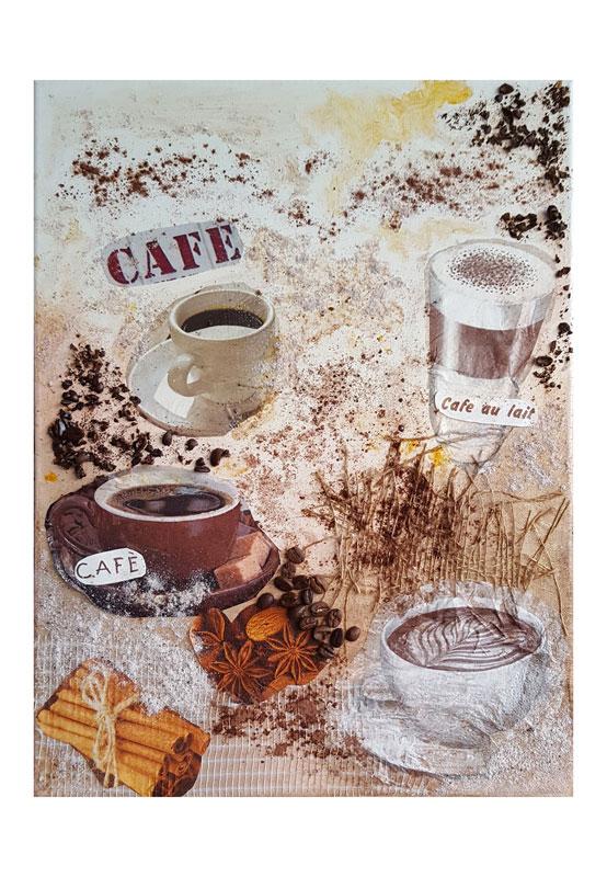 169-w-Kaffeeverfuehrung
