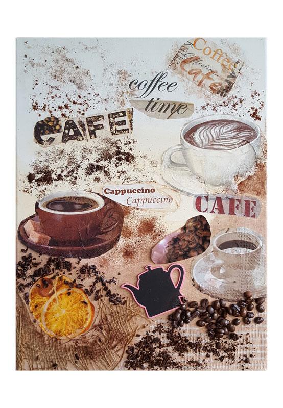 170-w-Coffeetime