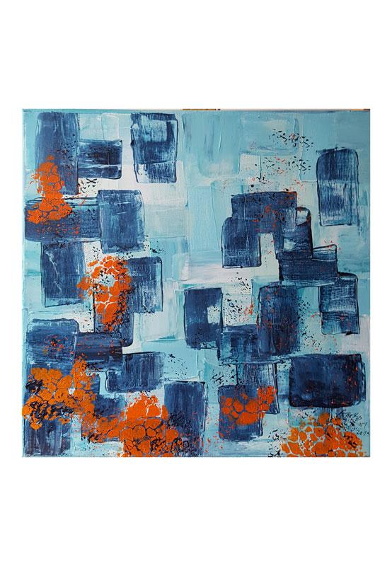 197-w-orangeblau